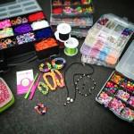 Creatieve materialen