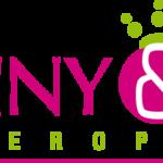 Logo-Nanny-en-Zo-RGB