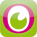 NenZ-iPhone_bookmark